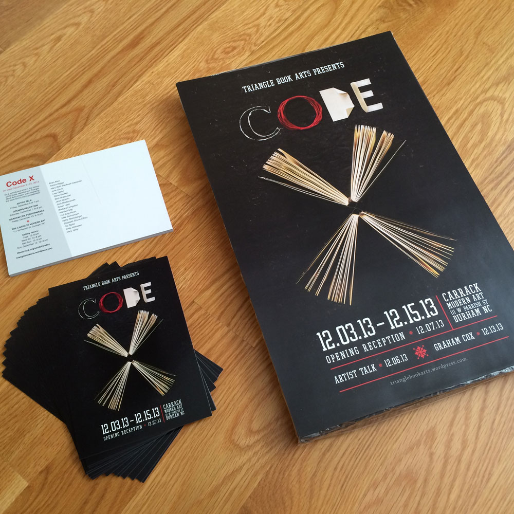 codex-poster-postcard