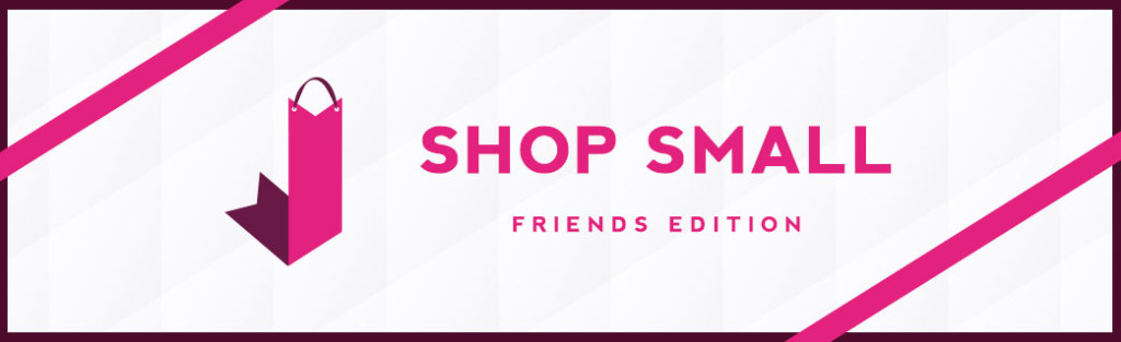 shop-small-friends-featured